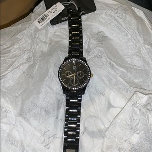 New York and Company women's watch.